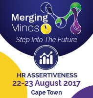Merging Minds till 25 Aug 17