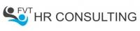 fvt-hr-consulting-logo