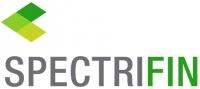 Spectrifin_Logo_sm