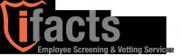 ifacts_Logo_2016