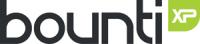 bountiXP_primary-logo_blk-transparent