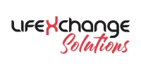 LifeXChange-Solutions-600