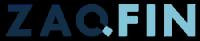 zaqfin_new_logo_small