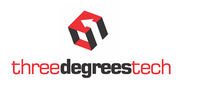 small-3-degrees-logo