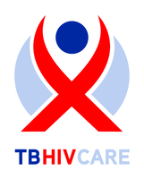 cmyk-tb-hiv-care-logo-hr