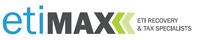 etimax-logo