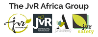 jvr-group-logo
