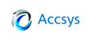 transaction-capital-accsys-logo-no-payline