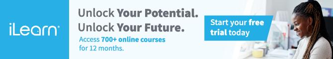 iLearn Online Courses