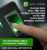 Eco-Time
