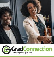 Grad Connection