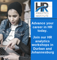 HR Analytics