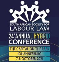 SASLAW Conference