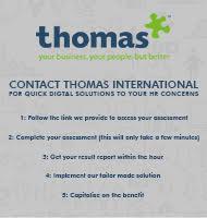 Thomas