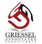 JGriesselLogo