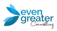 Even-Greater-Logo