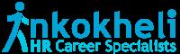 Inkokheli_Logo