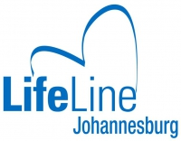 Updated LifeLine Jhb LOGO
