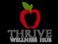 thrive-logo-small