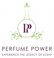 Perfume-Power-small-logo (003)