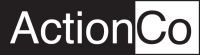 ActionCo LOGO