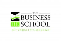 7502VC_The_business_school_hr_cmyk