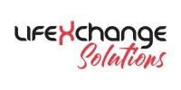 LifeXChange-Solutions-600