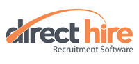 DH-recruitment-software-logo-HiRes