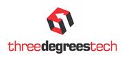 small-3-degrees-logo