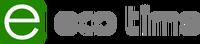 eco-time-logo