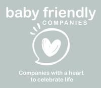 logo-baby-friendly-05